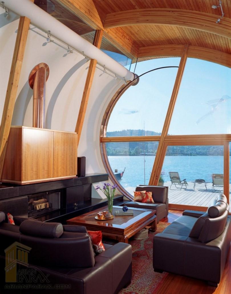تصویر: http://www.arianparax.com/wp-content/uploads/2017/04/contemporary-living-room-arianparax-1-810x1030.jpg