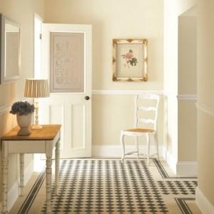 راه های افزایش نور خانه