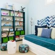 طراحی منزل با وسایل ساده