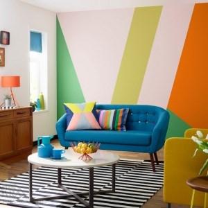 چگونه منزلی زیبا داشته باشیم
