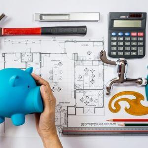 هزینه بازسازی ساختمان
