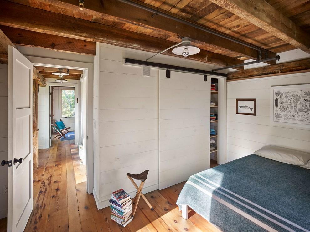 چطور اتاق خواب زیبایی داشته باشیم