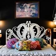 مدل تختخواب هایی رویایی