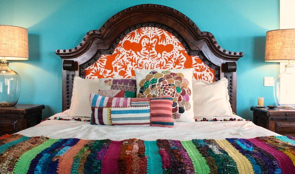 عکس تختخواب هایی رویایی