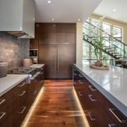 چگونه منزل خود را نورپردازی کنیم