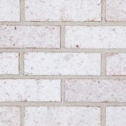 طراحی دیوار خانه با آجر