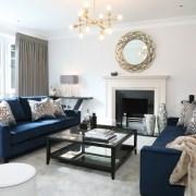 بازسازی خانه و افزایش قیمت ملک